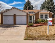 7039 South Flower Court, Littleton image