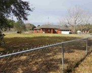 4955 Guernsey Rd, Pace image