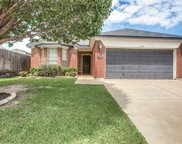 4105 Big Thicket, Fort Worth image