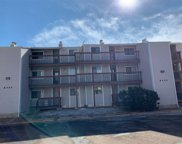 8450 Decatur Street Unit 107, Westminster image