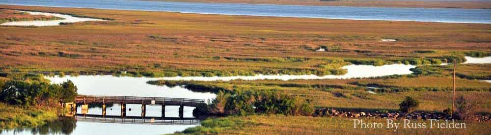 St Helena Island Deep Water Real Estate