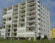 8105 Atlantic Ave Unit 801, Ocean City image