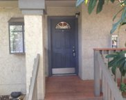 2215 Post Unit 1038, Austin image