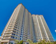 8500 Margate Circle Unit 807, Myrtle Beach image