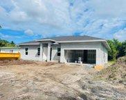 3117 SE Pruitt Road, Port Saint Lucie image