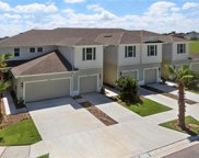 10806 Verawood Drive, Riverview image