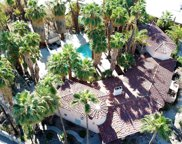 608 Indian Trail, Palm Springs image
