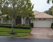 1154 SW Lighthouse Drive, Palm City image
