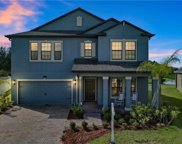 12289 Great Commission Way, Orlando image