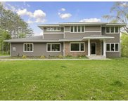 7010 Ches Mar Drive, Chanhassen image