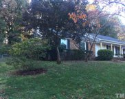 3101 Merrianne Drive, Raleigh image