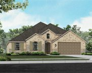 1711 Fox Meadow, Wylie image