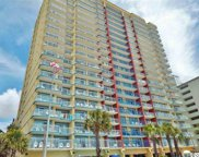 2007 S Ocean Blvd. Unit 1705, Myrtle Beach image