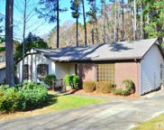233 E Cornwall Road, Cary image