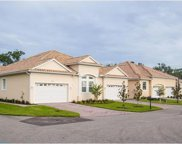 4807 Square Rigger Court, New Port Richey image
