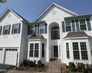 42944 DEER CHASE PLACE, Ashburn image