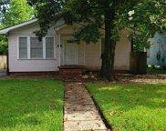 2913 Iroquois St, Baton Rouge image