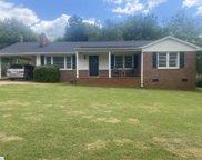 2 Linden Drive, Greenville image