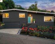 4100     Barner Ave, Oakland image
