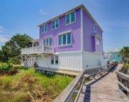 104 Teakwood Drive, Carolina Beach image