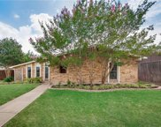 207 Woodhurst Drive, Coppell image
