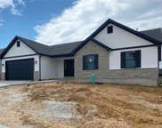 1047 Timber Bluff  Drive, Wentzville image