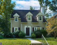 1636 2nd Ave, York image