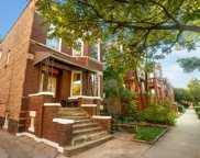 2215 West Rice Street, Chicago image