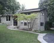 3706 65th  Street, Indianapolis image