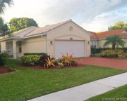 20815 Nw 15th St, Pembroke Pines image