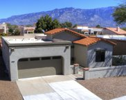 14300 N Rusty Gate, Oro Valley image