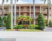 3051 NE 47th Ct Unit 207, Fort Lauderdale image
