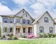 7283  Harcourt Crossing, Fort Mill image
