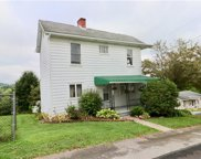 200 Yoder Avenue, Mt. Pleasant Twp - WML image