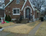 5660 Arendes, St Louis image
