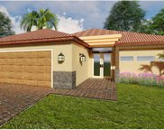 214 NW 19th PL, Cape Coral image