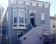1737 10Th St, Oakland image