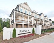 2020 Rivermont Way, Roswell image
