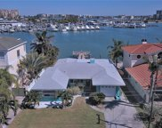 120 Devon Drive, Clearwater Beach image
