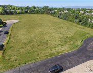 8 Wildrose Trail, Cherry Hills Village image
