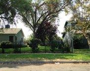 4 E Montecito, Fresno image