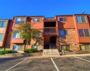 433 Wright Street Unit 306, Lakewood image