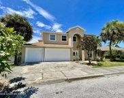 239 Corona Avenue, Cocoa Beach image