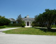 5932 SE Morning Dove Way, Hobe Sound image