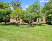7930 Inverness Lakes Trail, Fort Wayne image