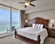 16819 FRONT BEACH Road Unit 809, Panama City Beach image