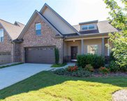 207 Bay Laurel Way Unit B, Simpsonville image