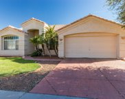 11609 W Laurelwood Lane, Avondale image