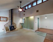 150 Lakeview Drive, Del Valle image