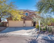 8353 W Rock Springs Drive, Peoria image